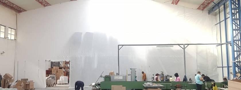 Fabrika Brandası